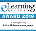 e-learning-award_2019.png