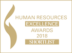 hr-excellence-award_shorlist.png