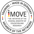 iMOVE_training-made-in-germany.png