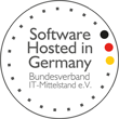 software-hosted-in-germany.png